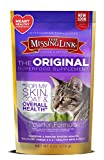 Missing Link The Missing Link Feline Formula 6Oz Bag