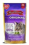 Missing Link The Missing Link Feline Formula 6Oz Bag