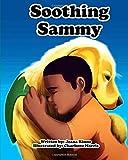Soothing Sammy (Sammy Collection)