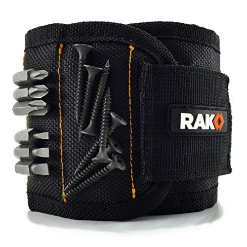 RAK Magnetic Wristband with Strong...