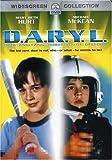 D.A.R.Y.L. poster thumbnail