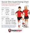 Soccer-Shin-Guards-Youth-Sizes-by-DashSport-Best-Kids-Soccer-Equipment-with-Ankle-Sleeves-Great-for-Boys-and-Girls