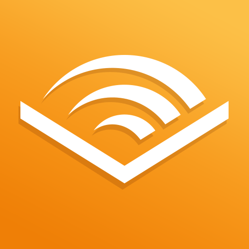 Audible – Audiobooks & Podcasts for Android