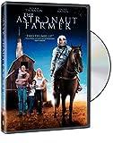 The Astronaut Farmer poster thumbnail