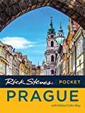 Rick Steves Pocket Prague
