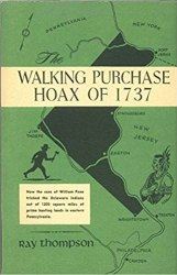 Image result for Walking Purchase