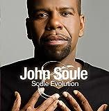 Soule Evolution