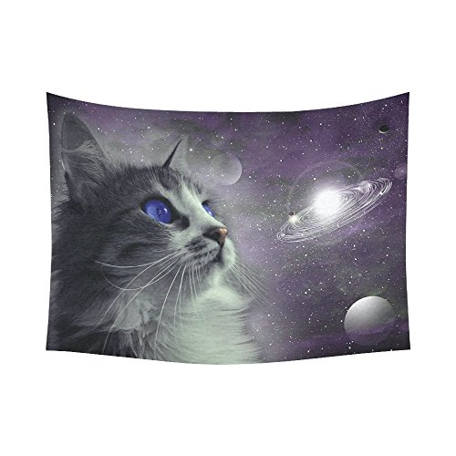 Playful cool and spunky cat wall decor home wall art decor for Cat home decorations