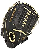 Louisville Slugger 13-Inch FG Dynasty Softball Infielders Gloves