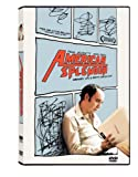 American Splendor poster thumbnail