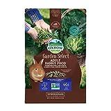 Oxbow Adult Rabbit Food- 4lb Bag- Garden Select