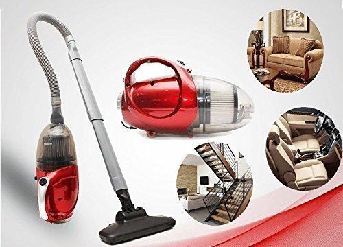 Best Small Vacuum Cleaner