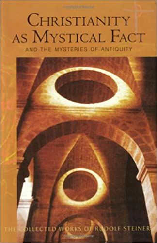 Image result for christianity as mystical