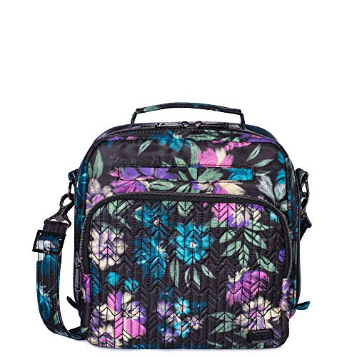 Lug-Ranger-Cross-Body-Bag