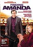 Finding Amanda poster thumbnail