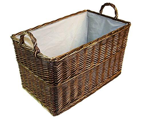 Siobhans-Turf-Basket