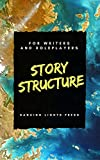 Story Structure: For Writers and Roleplayers