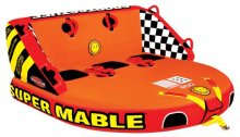 Super Mable Towable