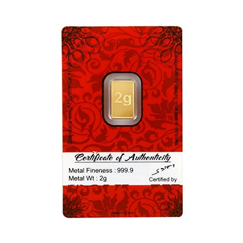 Bangalore-Refinery-24k-9999-2-gm-Yellow-Gold-Bar
