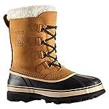 SOREL Men's Caribou Boot (10.5 D(M) US)