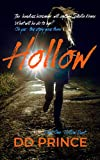 Hollow: Hollow Duet: Part 1 (The Hollow Duet)