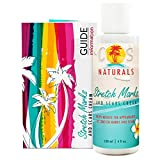 COS Naturals Stretch Mark and...