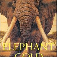 Review of ELEPHANT GOLD