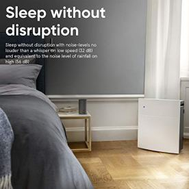Blueair-Classic-280i-Air-Purifier-for-home-with-HEPASilent-Technology-and-DualProtection-Filters-for-relief-from-Allergies-Viruses-Pets-Dust-Asthma-Odors-Smoke--Small-to-Medium-Rooms