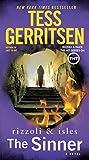 The Sinner: A Rizzoli & Isles Novel