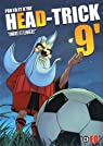 Head-Trick, Tome 09 : Ombre et lumiere