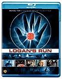 Logan's Run poster thumbnail