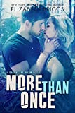 More Than Once: A Holiday Romance