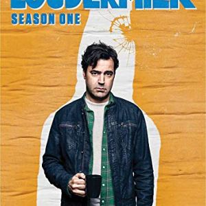 Loudermilk: Season One