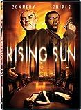 Rising Sun poster thumbnail