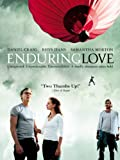 Enduring Love poster thumbnail
