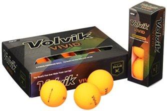 Vivid Sherbet Orange