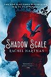 Shadow Scale: A Companion to Seraphina (Seraphina Series)