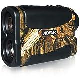 AOFAR Hunting Archery Range Finder HX-700N 700...