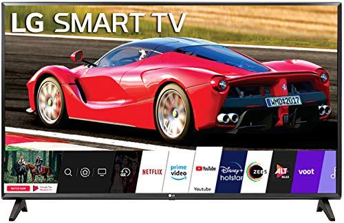 LG-80-cm-32-inches-HD-Ready-Smart-LED-TV-32LM563BPTC-Dark-Iron-Gray-2020-Model