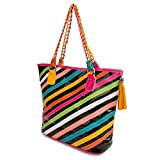 Product review of VanGoddy Women's Harmony Collection Top Handle Handbags