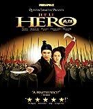 Hero poster thumbnail