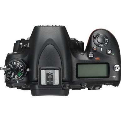 Nikon-D750-DSLR-Camera-Body-Only-1548-Renewed