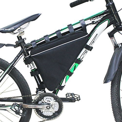 48V 20AH Ebike Triangle Lithium ion Battery with Bag 48V 1000W Electric bicycle Scooter Battery Pack