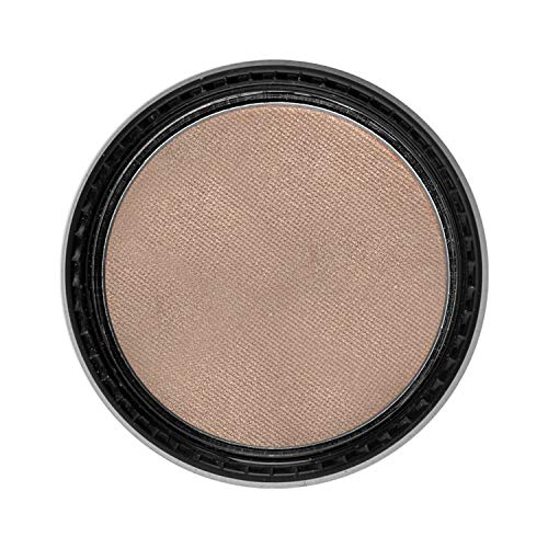 Swiss Beauty Highlighter and Bronzer, Face MakeUp, Shade-01, 3.7g
