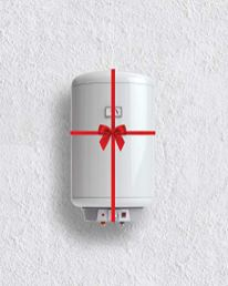 OneAssist-1-Year-Extended-Warranty-Plan-for-Water-Heater-5000-to-7500-Email-Delivery-Within-2-Hours-No-Physical-Kit