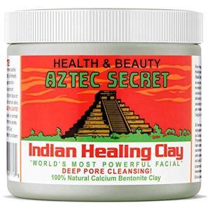 Aztec Secret – Indian Healing Clay 1 lb 3