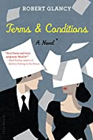 Frank has been in a serious car accident and he's missing memories-of the people around him, of the history they share, and of how he came to be in the crash. All he remembers is that he is a lawyer who specializes in fine print, and as he narrates h...