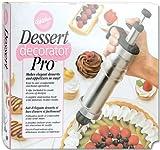 Dessert Decorator Pro- Dessert Decorator Pro-