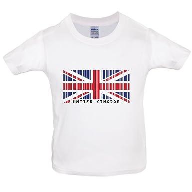 """Résultat de recherche d'images pour """"royaume- uni t-shirt enfant"""""""