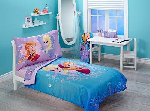 Disney frozen snow glow elsa the best gift for a little girl for Cuartos de ninas frozen